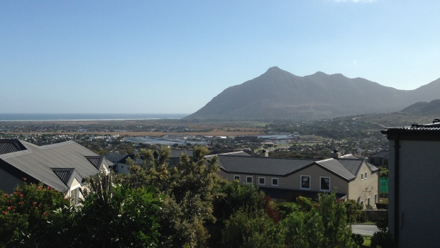 Distressed Properties For Sale In Cape Town